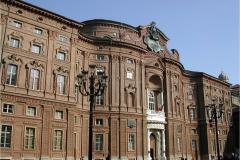 palazzocarignano2