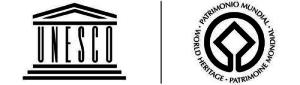 Residenze Sabaude Iscrizione alla Lista del Patrimonio Mondiale Unesco: dicembre 1997