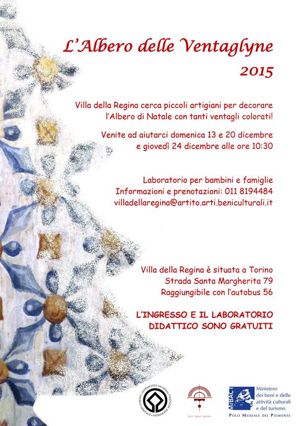 villa-albero-ventaglyne-2015