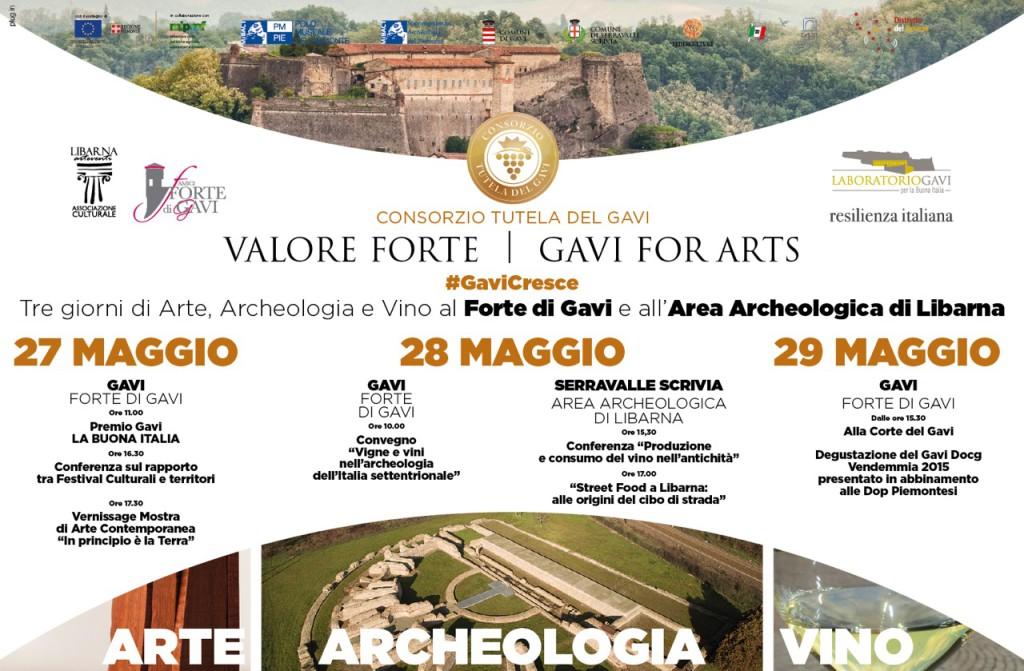 Gaviforarts2016