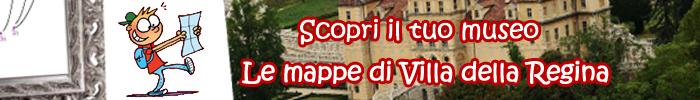 Villa-mappe