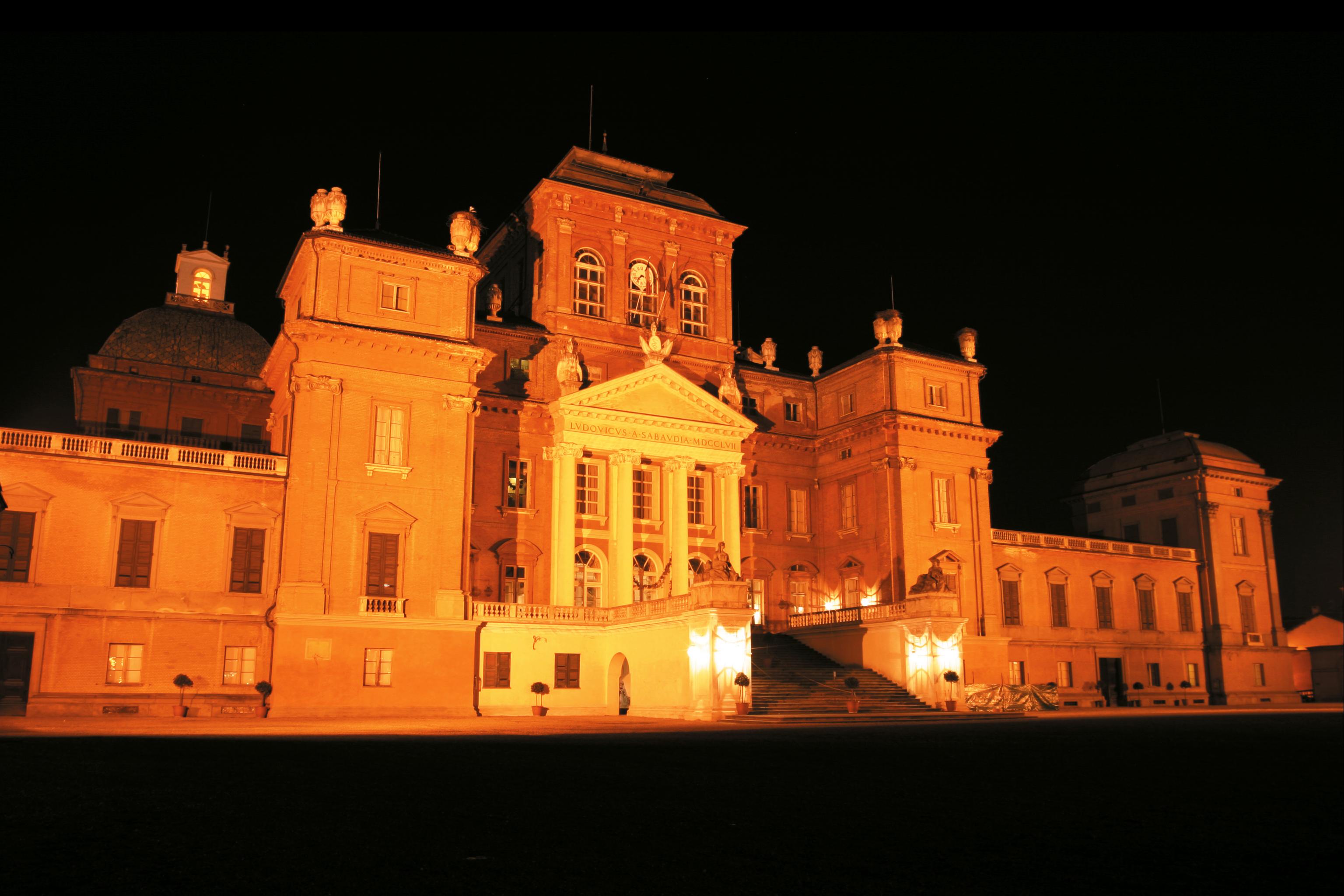 racconigi_notturna_castello_facciata_rid
