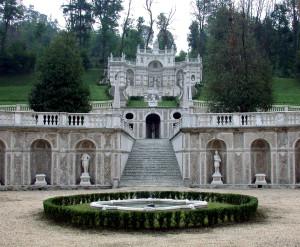 Savarino V.d.R. Belvedere