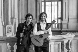 Foto 1 - carignano - C.Arata e G.De Felice