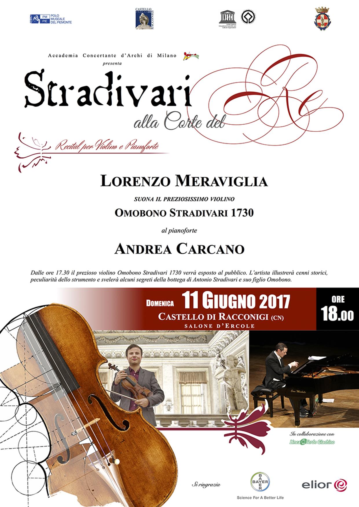 LOCANDINA RACCONIGI_br - stradivari