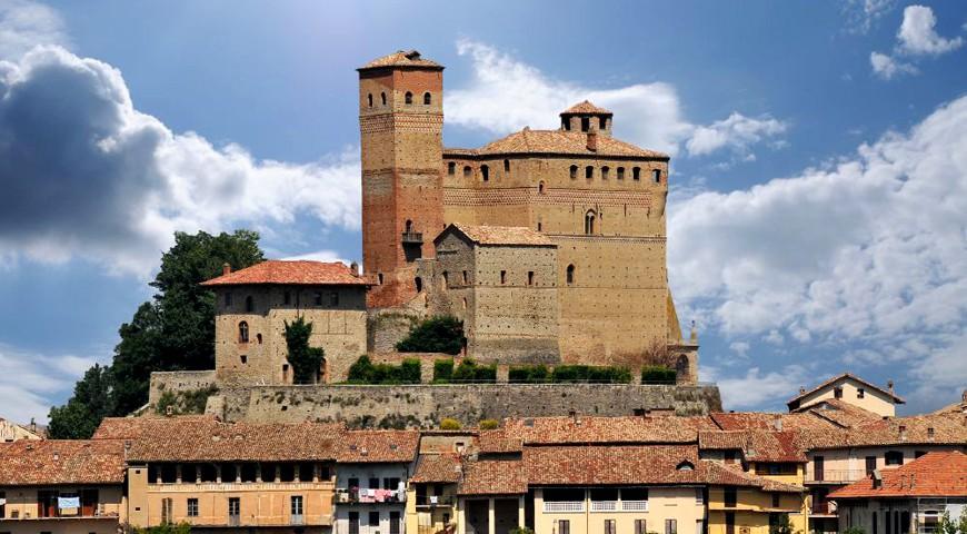 serralunga_alba_castello-870x480