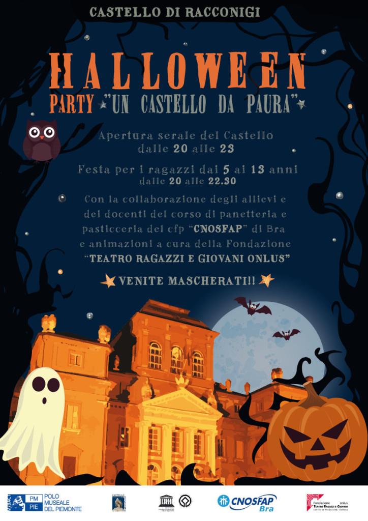 31 ottobre - Halloween_def.