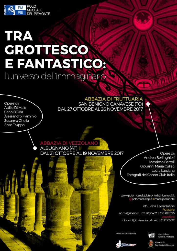locandina_grottesco_fantastico