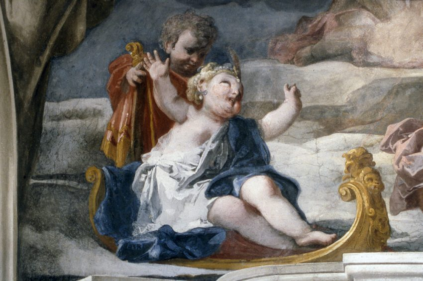 putti-Copia-2-850x565