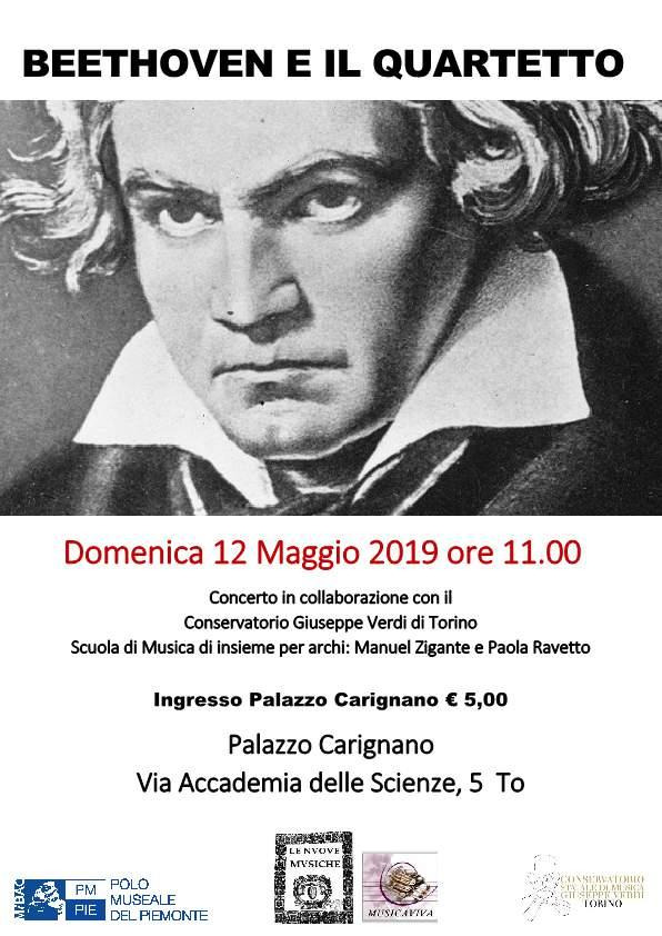 Locandina Concerto del 12 Maggio 2019-p1