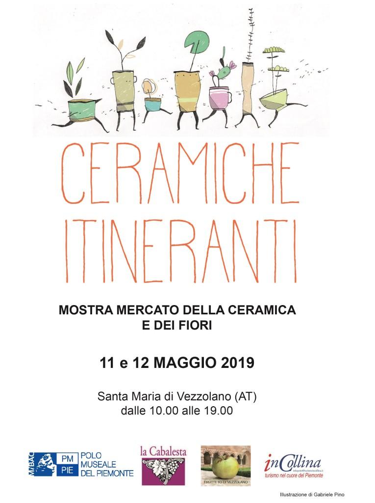 cartolina 2019 fronteloghi_nuovo