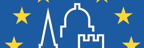 Logo_GEP_italiano riv