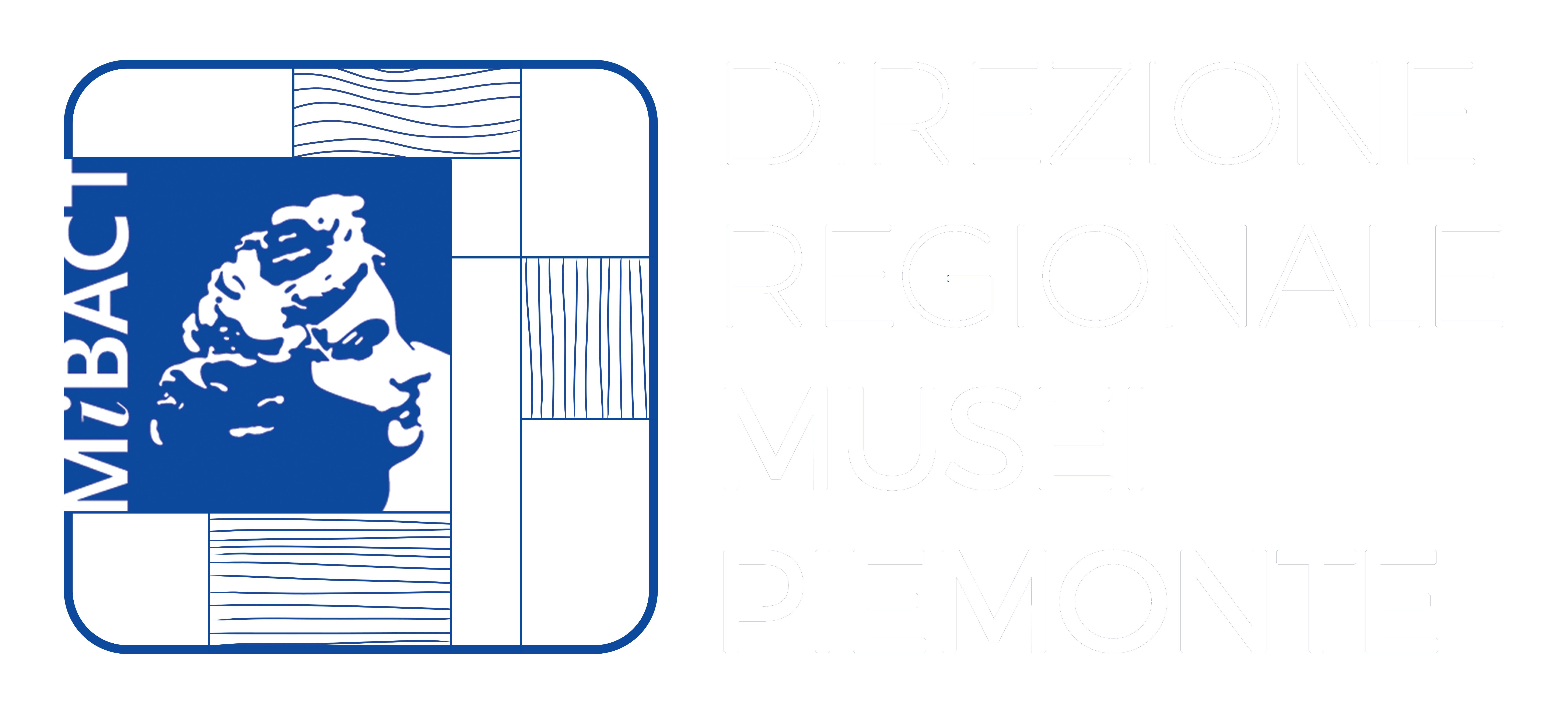 DIREZIONE REGIONALE MUSEI PIEMONTE