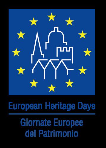 Logo-EHD_Italia-Full-color