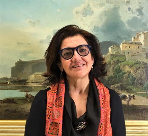 Elena De Filippis